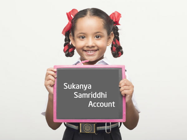 sukanya-samriddhi-account