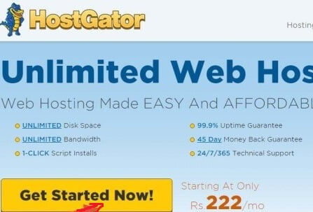 buy-Hostgator-hosting-get-start-now