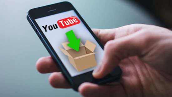 how to download youtube videos fast without any software in hindi