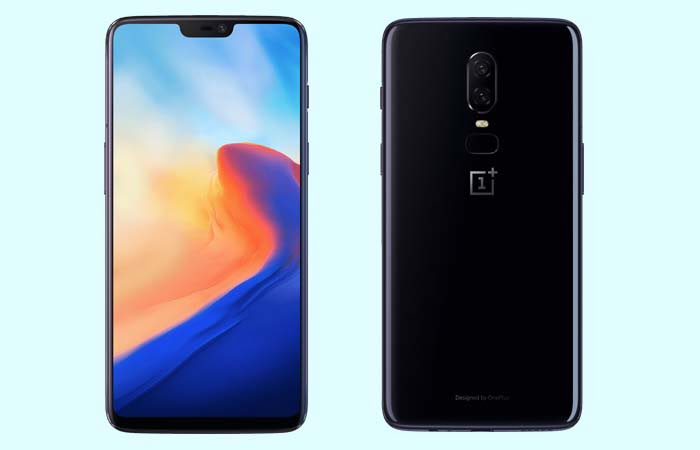 oneplus 6 specification in hindi