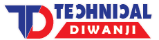 Technical Diwanji – Best Hindi Blog