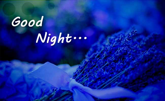 Gud Night Images For Love 100 Photo Pics Wallpaper Pictures For