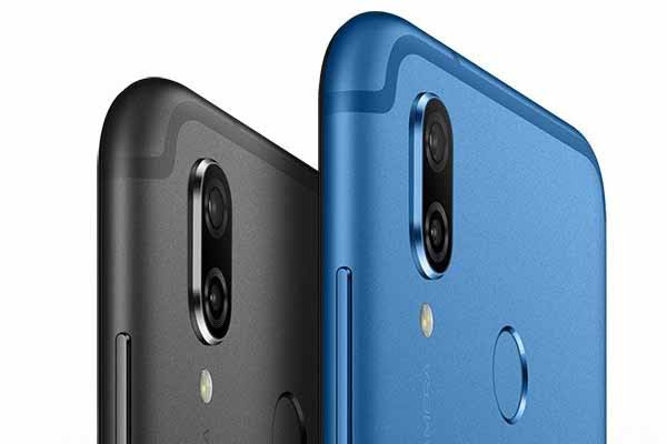 honor play launched in india price specifications detailed in hindi