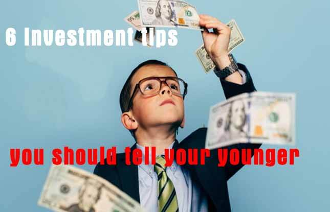 Smartinvestment-Tips-in-hindi