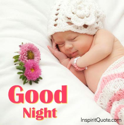 Subh Ratri Good Night Status in Hindi