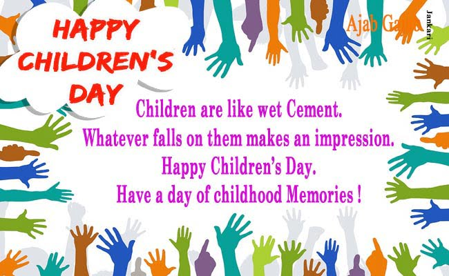 children's-day-slogans-in-hindi