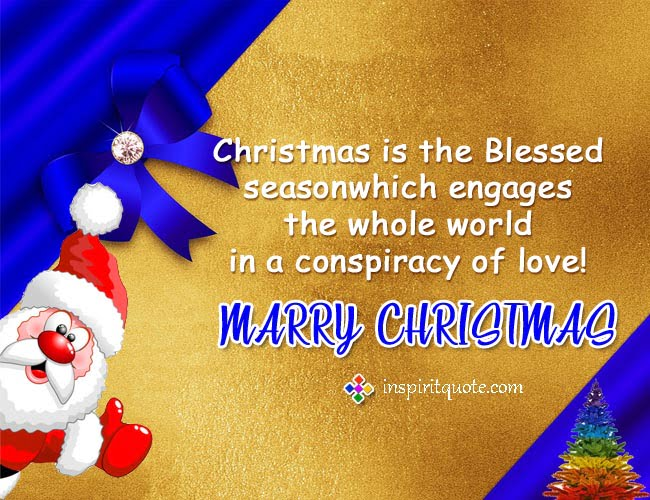 Best Happy Merry Christmas 2018 Day images HD, wallpaper, cards, photos for facebook & whatsapp status