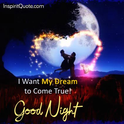 Best 100+ Good Night Images & Wallpapers Photos For Whatsapp DP