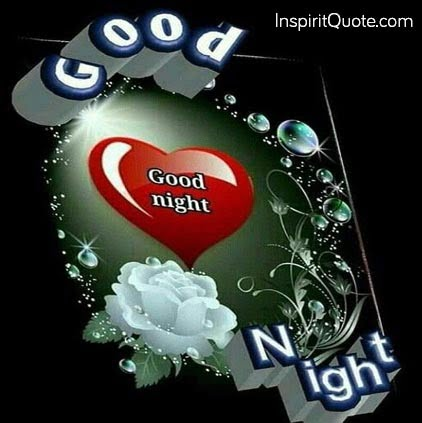 Best 100 Good Night Images Wallpapers Photos For Whatsapp Dp