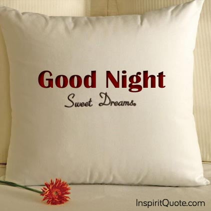 good night image download DP