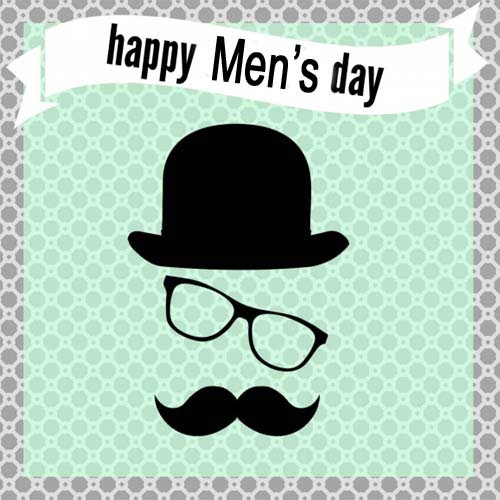 Happy International Men's Day Images Hd , Wallpaper ...