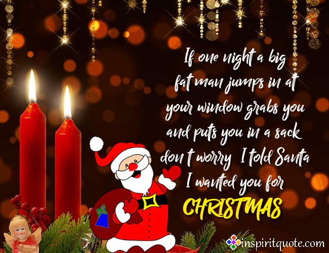 Christmas Wishes Messages.Best Merry Christmas Wishes Quotes Greetings Massages