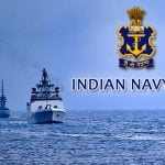 Happy Navy Day