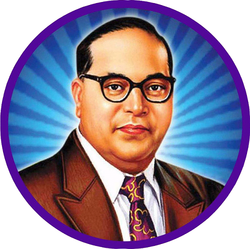 Dr Babasaheb Ambedkar Wallpaper Free Download Dr Ambedkar Photos
