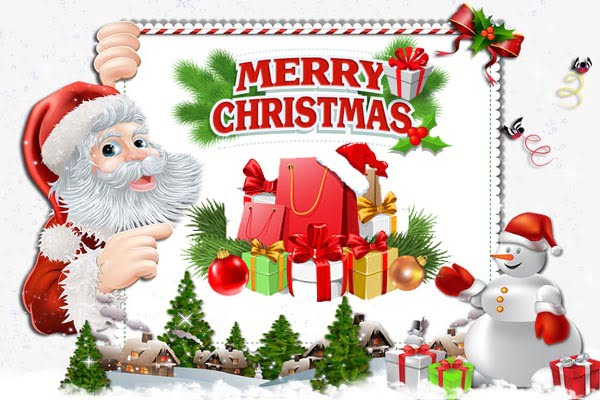 christmas-greetings-images