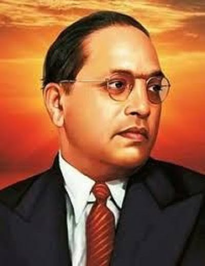 Dr Babasaheb Ambedkar wallpaper free download & Dr ambedkar photos hd Images