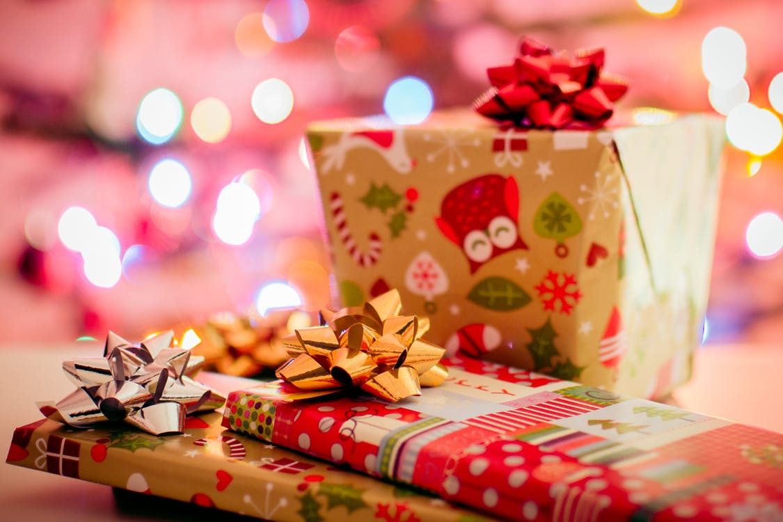 free-christmas-wallpaper-backgrounds