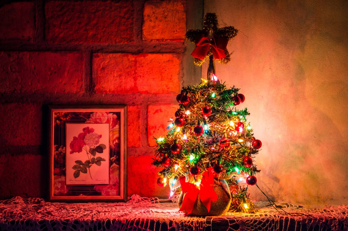 free-christmas-wallpaper-downloads