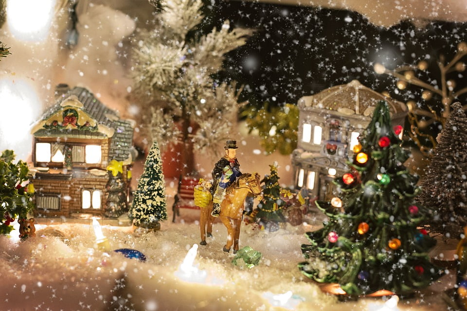 happy-christmas-day-wallpaper