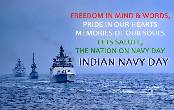 indiannavy-day-images