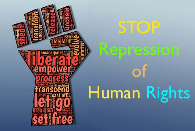 thoughts-on-human-rights