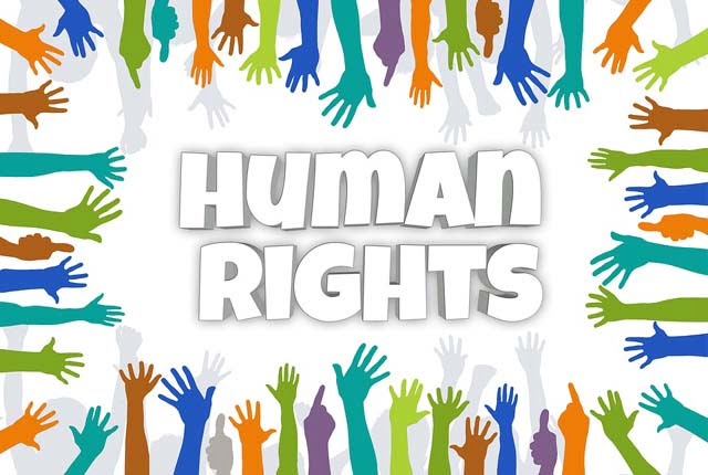 world-human-right-day